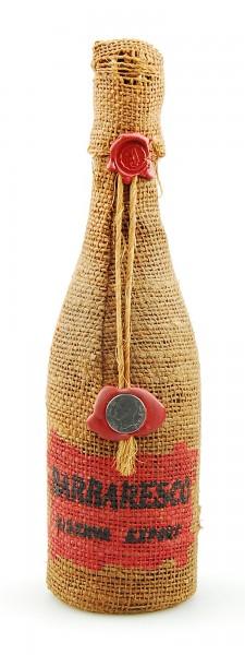 Wein 1958 Barbaresco Riserva Marchese Villadoria