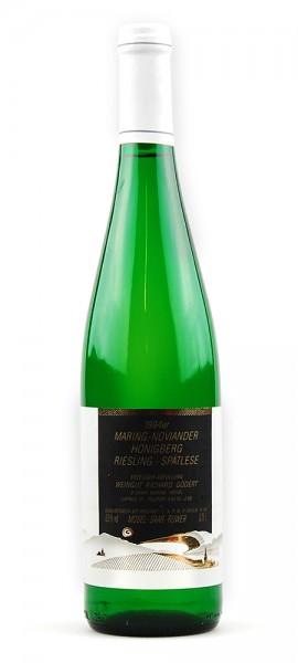 Wein 1994 Maring-Noviander Honigberg Spätlese