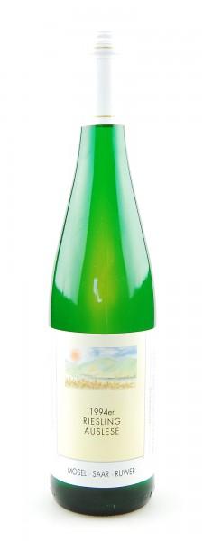 Wein 1994 Maring-Noviander Sonnenuhr Auslese
