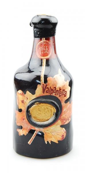 Wein 1958 Valpantena Bertolo